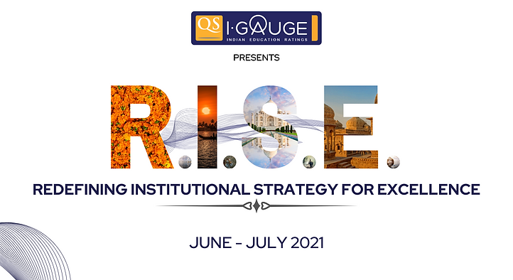 REDEFINING INSTITUTIONAL STRATEGY FOR EX