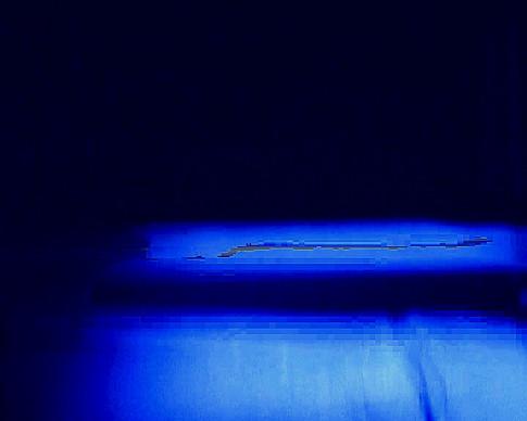 falling painting_BALLET_MA_LOV_1997_006.jpg