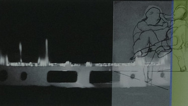 panel 2_0010.JPG
