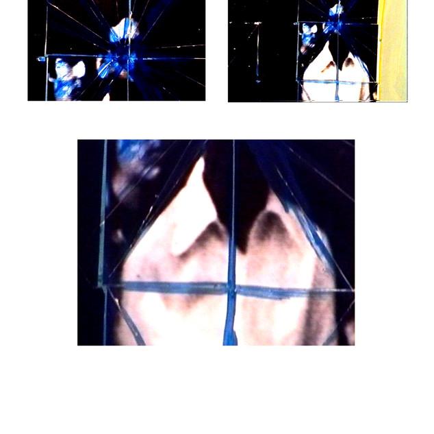 נערים בחלונות ורסיה 2.jpg