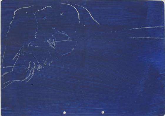 blue slingshot girl 8 .jpg