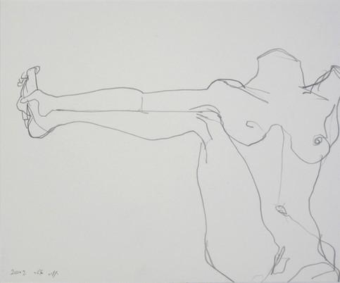 0024_Tamar_Getter_IRIS_2002_pencil.jpg