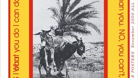 Donkeys can!.jpg
