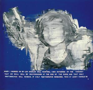 001_U_IN_GUSTAVE_GETTER_1994.jpg