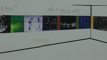 panel 2_009.JPG
