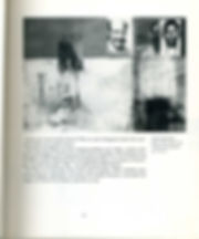 galli  2006.jpg