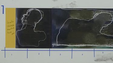 in work for Panel 3_006.JPG