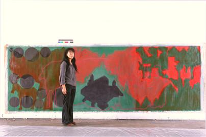 RED LANDSCAPES with Tamar Getter.jpg