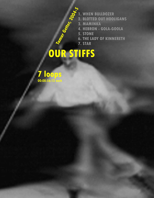 OUR STIFFS cover PAGE.jpg