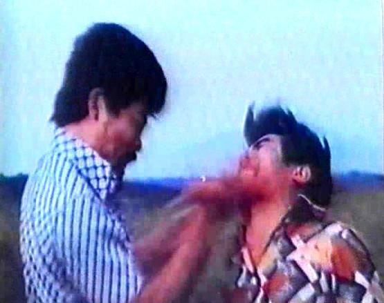 Getter_From_Long_John_Silver_video_10.jp