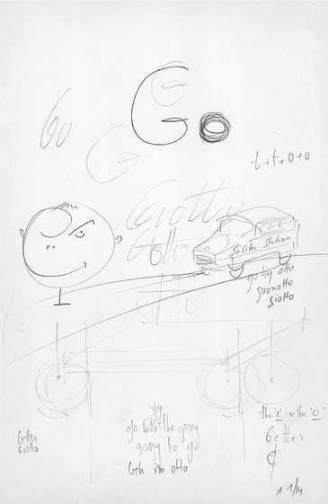 GO_series8_1_of_9_GONG_TO_GO.jpg