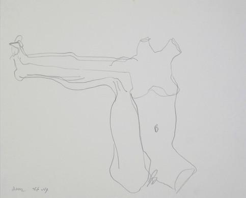 0025_Tamar_Getter_IRIS_2002_pencil.jpg