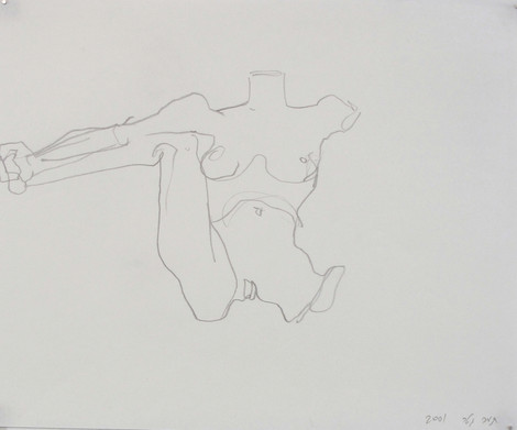 0012_Tamar_Getter_IRIS_2001_pencil.jpg