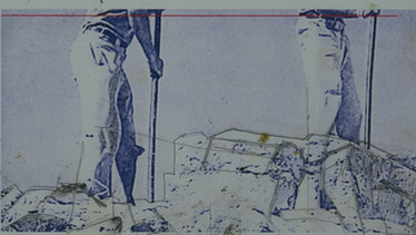 panel 1_0024.JPG