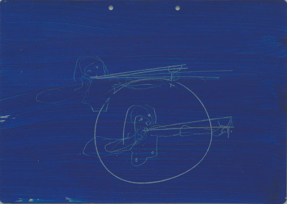 blue slingshot girl 11 .jpg