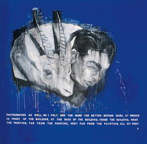 002_U_IN_GUSTAVE_GETTER_1994.jpg