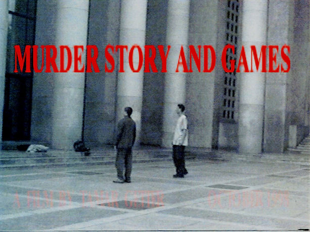 001_Getter_MURDER_ STORY_ AND_ GAMES_199