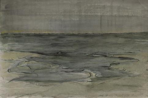 muddy sea Tamar Getter.JPG