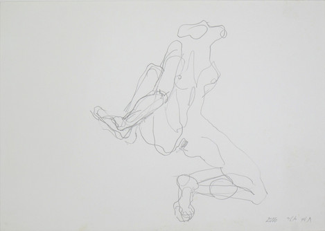 006_Tamar_Getter_IRIS_2006_pencil.jpg