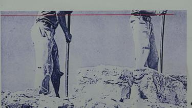 panel 1_0025.JPG