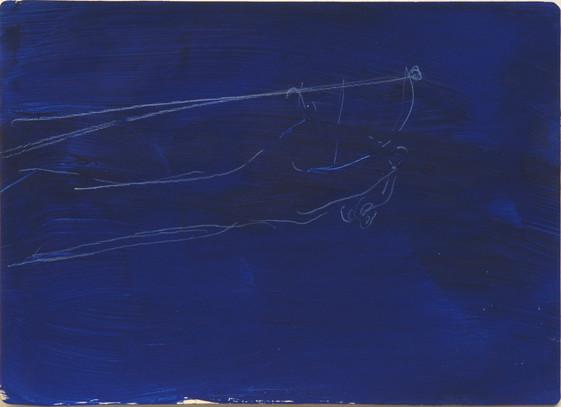 blue slingshot girl 10.jpg