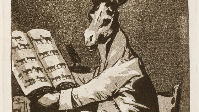 Museo_del_Prado_-_Goya_-_Caprichos_-_No.