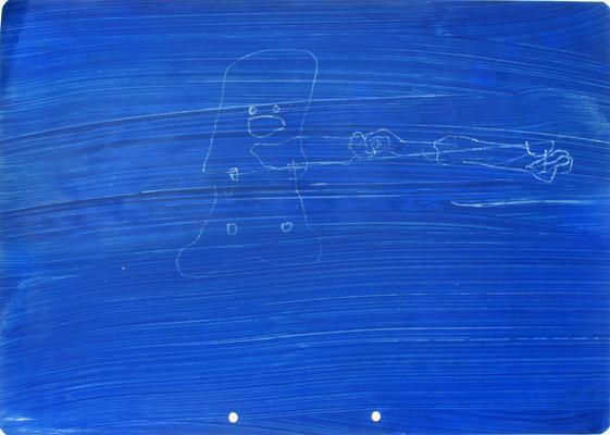 blue slingshot girl 7 .jpg