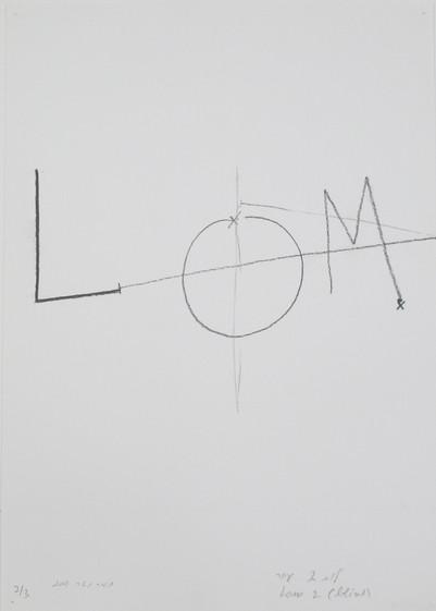 Series41_LOM_2_of_3.jpg