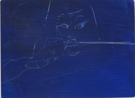 blue slingshotgirl 1.jpg