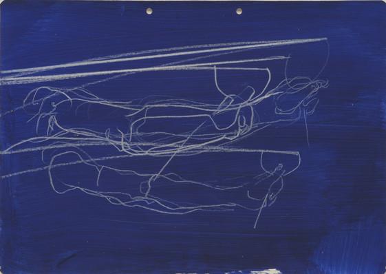blue slingshot girl 5 .jpg