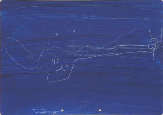 blue slingshot girl 4.jpg