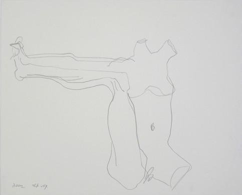 0019_Tamar_Getter_IRIS_2002_pencil.jpg