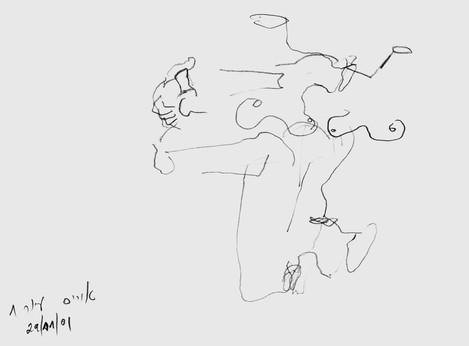 Tamar_Getter_DER_BETRACHTER_Iris_blindfold_drawing_00010.jpg