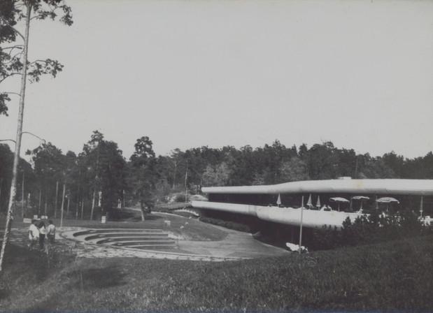 מוזיאון סוניה הני 1981 נורווגיה005.jpg