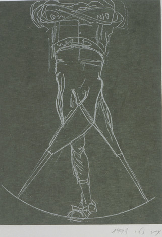 T_GETTER_CAPITAN_ARTIST_BOOK_SAMUEL_JACOBS_SANTA_MONIKA_1993_AQUA_TINTA.jpg