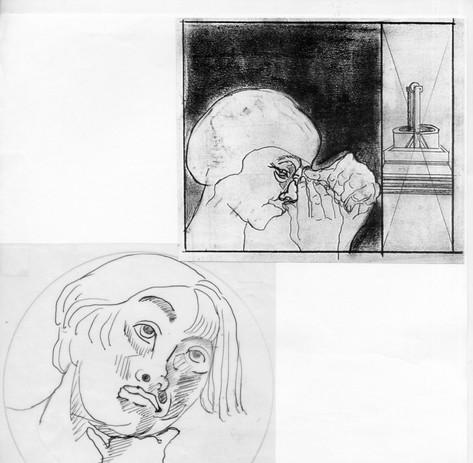 Tamar_Getter_IN_HASTY_RETREAT_Tivon_Project_1992_00030.jpg