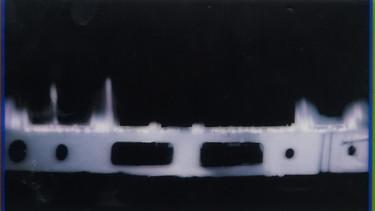 panel 2_005.JPG