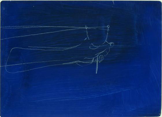 blue slingshot girl 6.jpg