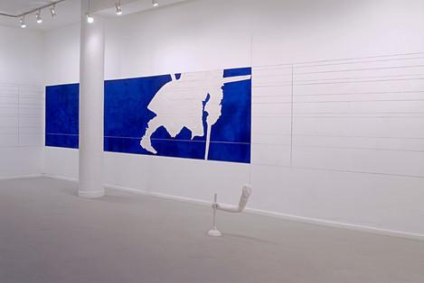 Getter_Long_John_Silver_Installation_Dvir_Gallery_TA_.jpg