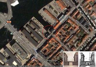 Asia building in Copenhagen.jpg