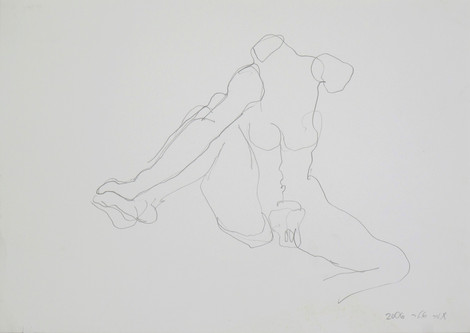 007_Tamar_Getter_IRIS_2006_pencil.jpg