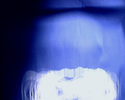 falling painting_BALLET_MA_LOV_1997_003.jpg