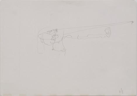 slingshot girl pencil 3 of 8.jpg