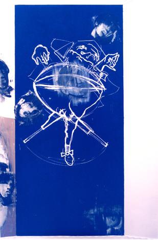 LOS_ANGELES_T_GETTER_1993_DETAIL_001.jpg
