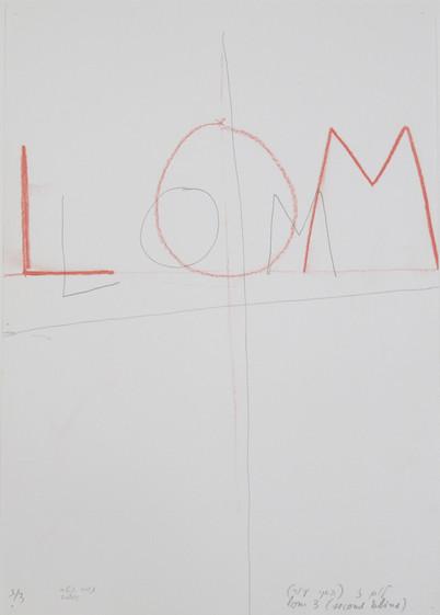 Series41_LOM_3_of_3.jpg