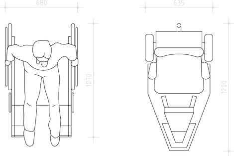scooter-rolstoel_01.jpg