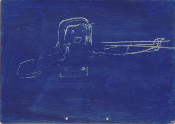 blue slingshot girl 12 .jpg