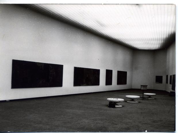מוזיאון סוניה הני 1981 נורווגיה004.jpg