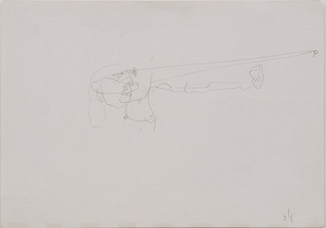 slingshot girl pencil 10.jpg