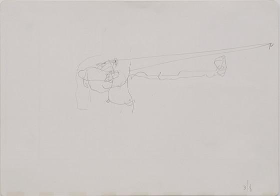 slingshot girl pencil 10.jpg